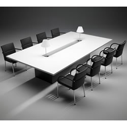 Acheter Programme de tables de conférence M Line tables