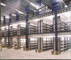 Acheter Mezzanines, plates-formes, entresols