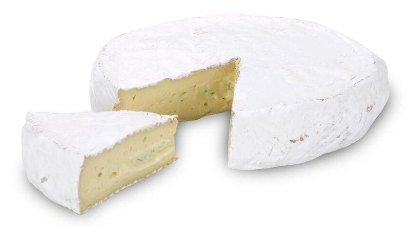 Acheter Fromage à pâte molle Bleu des Moines