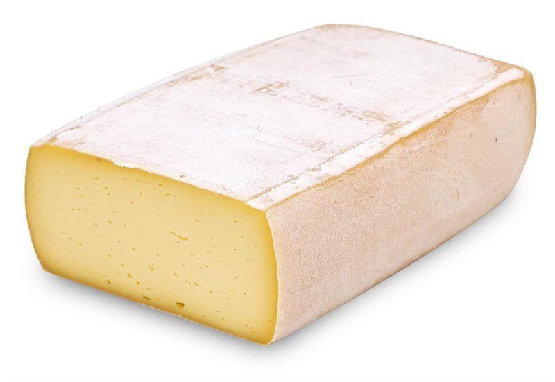 Acheter Fromage à pâte demi-dure Plateau