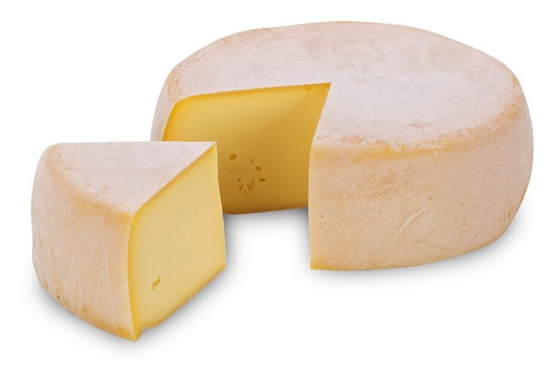 Acheter Fromage Casse-Croûte