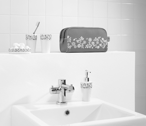 Acheter Accessories for bathroom Flowerlace