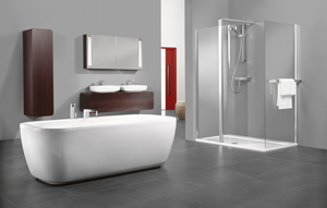Acheter Bathroom concepts Obyect by Sealskin
