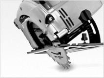 Acheter Handsaws POW1044