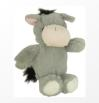 Acheter Donkeys