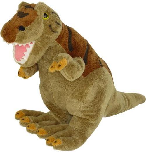 Acheter Dinosaurs