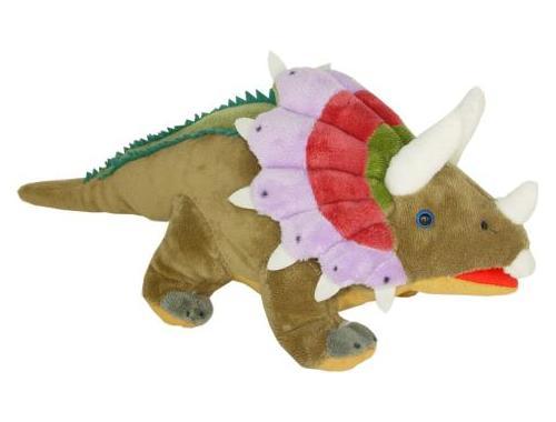 Acheter Dinosaur with horns