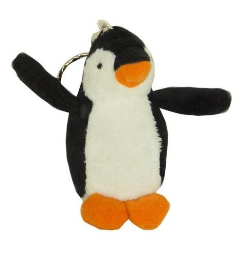 Acheter Pinguins