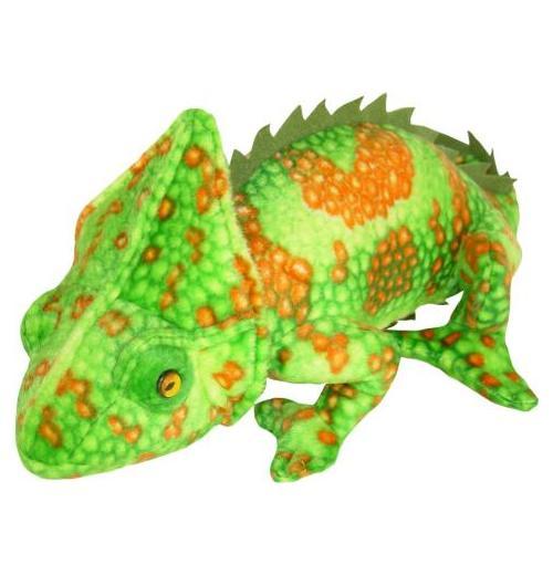 Acheter Chameleons