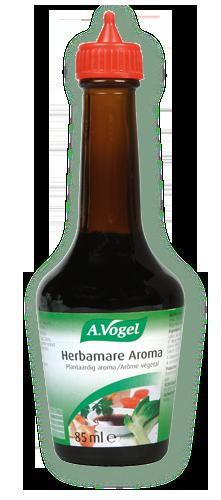 Acheter Aromatisant délicieux à base de sauce de soja Herbamare Arôme