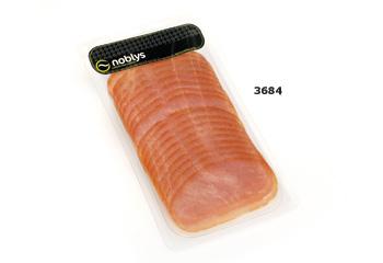 Acheter Bacon fumé