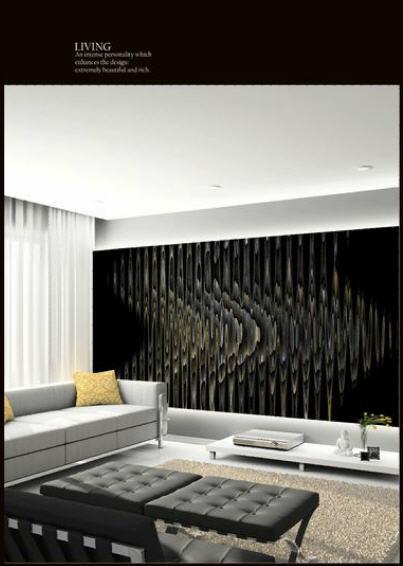 Acheter Wallpaper 8000-1 Good Vibrations - code XS1 605
