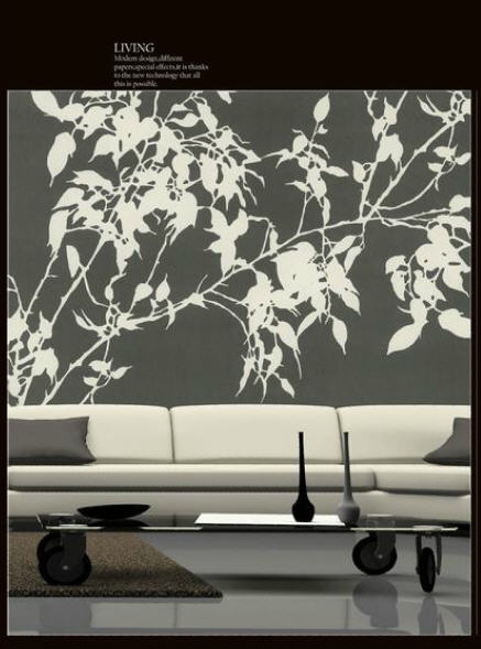 Acheter Wallpaper 8035-1 Where are the birds - code XS1 606