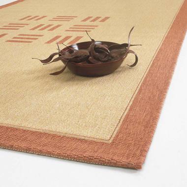 Acheter Rugs Sisal Look Floorlux