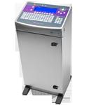 Acheter Codeurs jet d'encre petits caractères 9040 / 9040 S / 9040 IP65