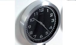 Acheter Horloges Luisina ZH 205
