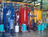Acheter Dosage multi-composants