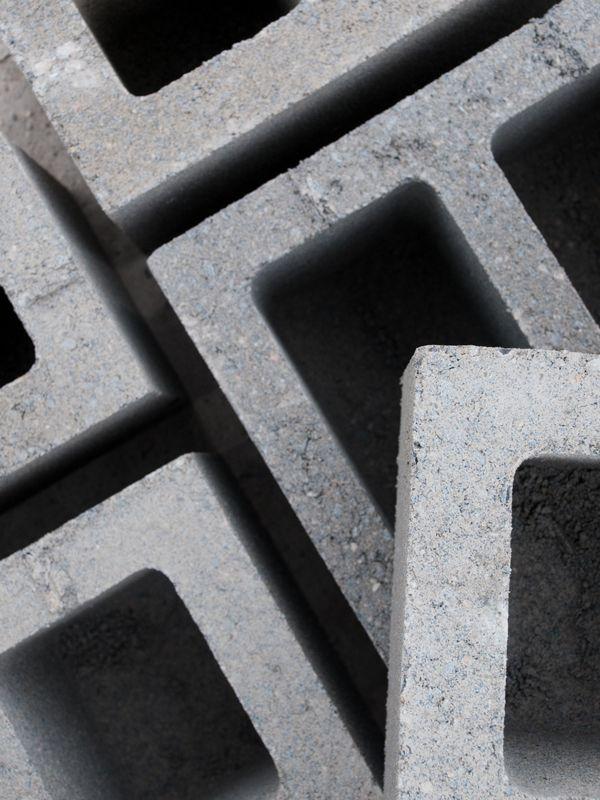 Acheter Blocks Topargex