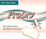 Acheter ProDry tampon