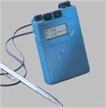 Acheter Ionthophoresis system Dupel