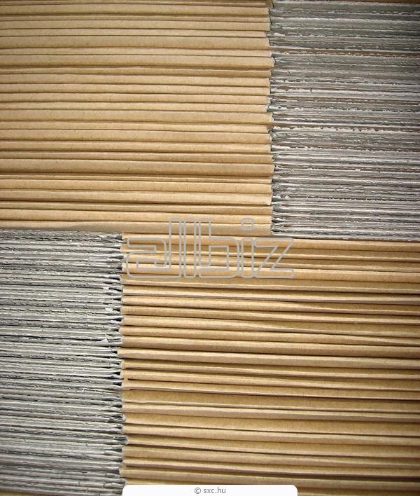 Acheter Emballage industriel