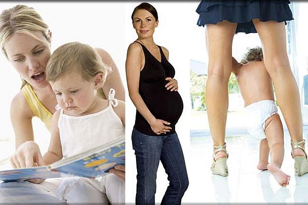Acheter Articles pour Maman et femme