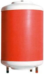 Acheter Boiler ECO 100