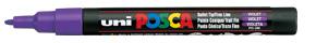 Acheter Marqueur peinture à l'eau Uni Posca