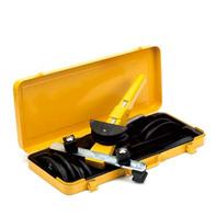 Acheter Cintreuse pour tubes R153