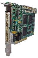 Acheter Motor controller PCI-3D-266