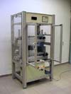 Acheter Buckle Cable Bending Fatigue Test Stand