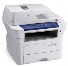 Acheter Сopieurs et imprimantes multifonctions