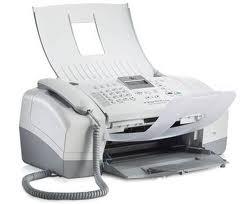 Acheter Les fax compacts