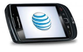 Acheter GSM et smartphones