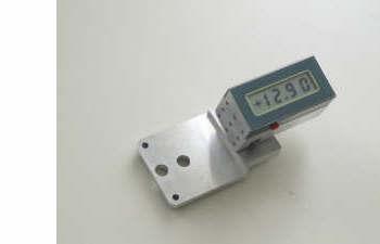 Acheter Angle measurement device 04096-A