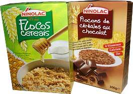 Acheter Céréales pour toute la famille