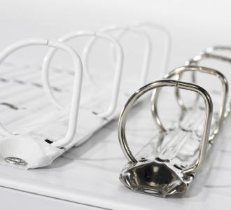 Acheter Epaisseur Grand choix d'anneaux