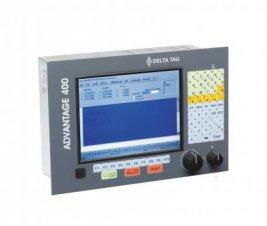 Acheter Motion Control - Delta Tau