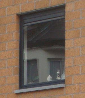 Acheter Tablette de fenêtre