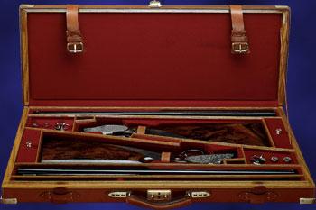 Acheter Fusils de chasse Paul Pletsers