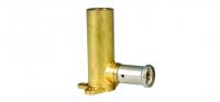 Acheter Brass Press fittings 4P