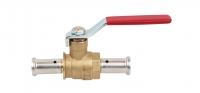 Acheter Ball valve BAP-H