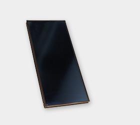 Acheter Capteur solaire thermique plat Vitosol 200-F
