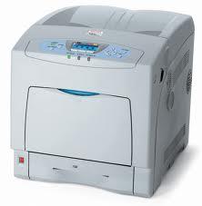 Acheter Imprimantes couleurs Aficio™SP C420DN