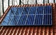 Acheter Le photovoltaïque