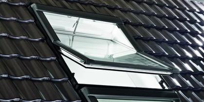 Acheter Fenêtre RotoTronic