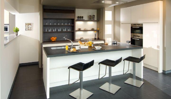 cuisine design crema (tzh29 ? buy cuisine design crema (tzh29 ... - Ou Acheter Sa Cuisine