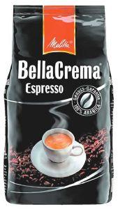 Acheter Cafe Melitta Espresso