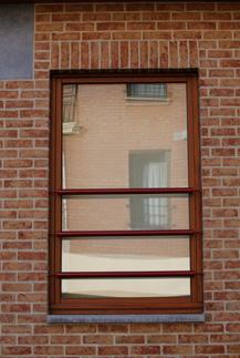Acheter Fenêtres en bois