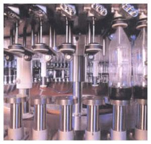 Acheter Cobra Filling System